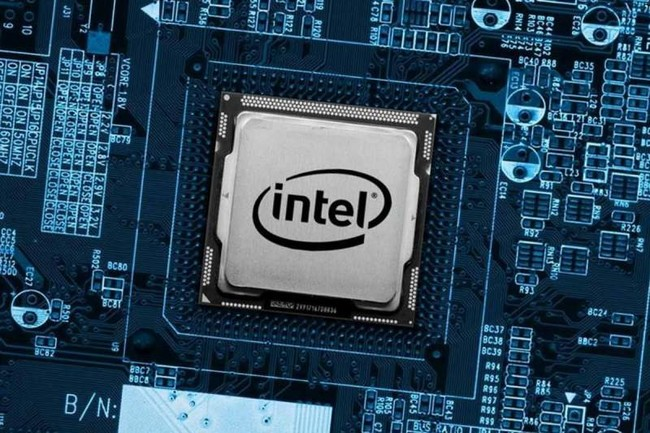 Permalink to Intel desvela los nuevos Intel Pentium Silver y Celeron: sus chips para móviles y PCs de bajo rendimiento