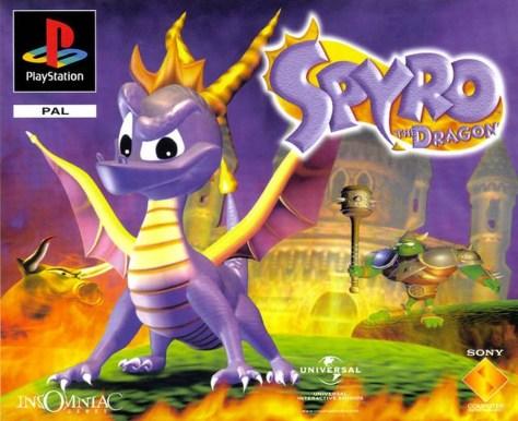 030717 Spyro
