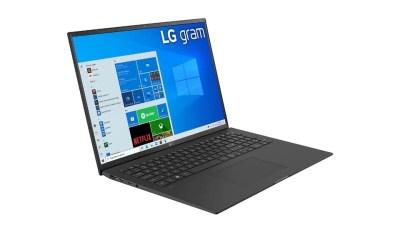 Envíanos tus dudas sobre el LG Gram 17Z90P: participa en el sorteo y este portátil puede ser tuyo