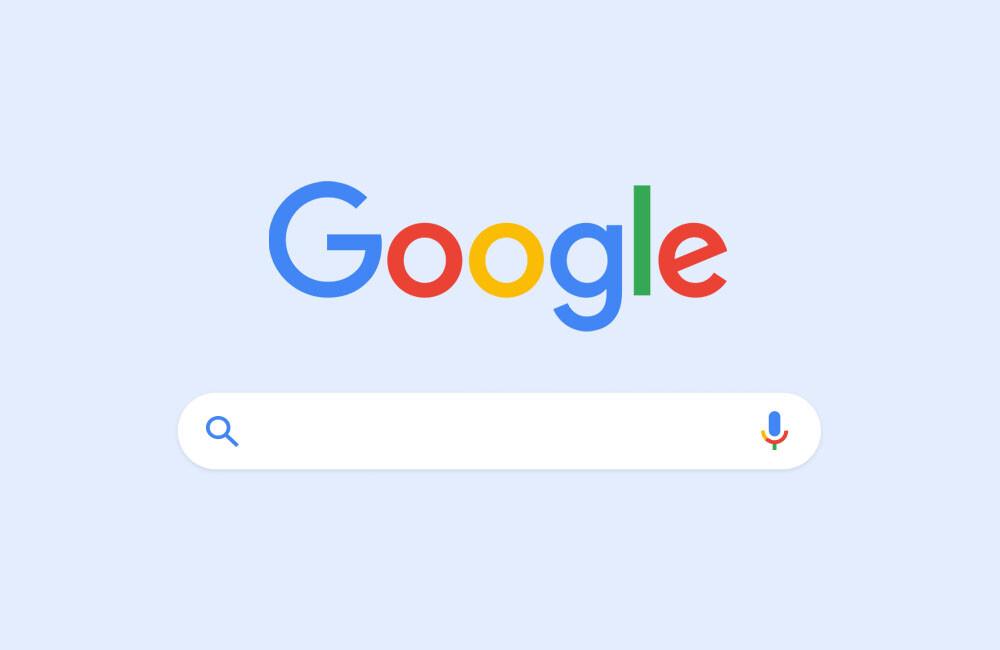 Google Search se renueva: así es el nuevo diseño de su buscador para dispositivos móviles