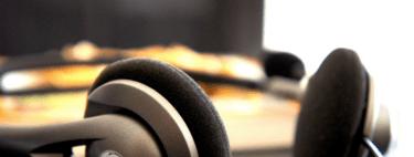 Que no pare la música: comparamos Spotify, Apple Music, Deezer y Google Play Music