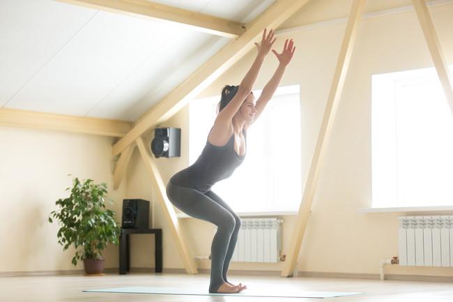 silla-yoga