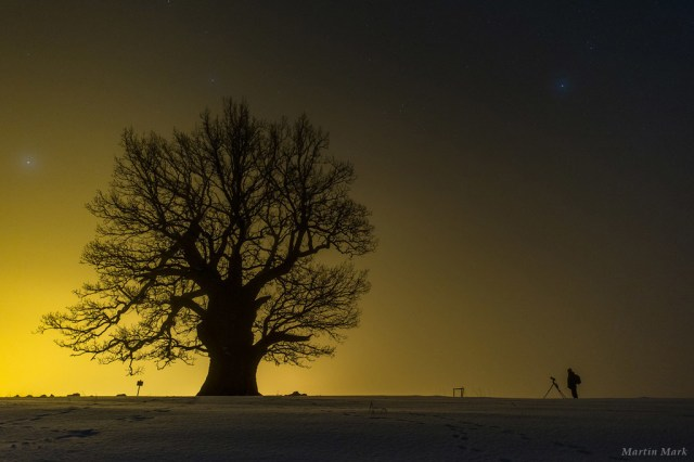 Earth Sky Photo Contest 05