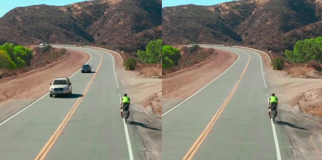 Adobe After Effects ahora permite eliminar fácilmente objetos de los vídeos