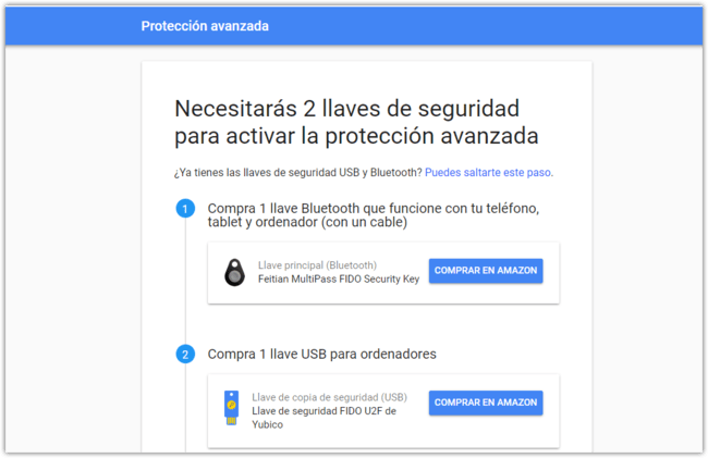 Proteccion Avanzada Google Chrome 2017 10 17 18 04 53