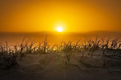 Capital solar: la cantidad máxima de luz solar que tu piel puede tomar (y así puedes protegerla)
