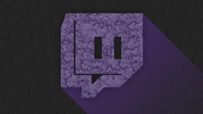 Twitch advierte a los creadores que dejen de usar música en sus streams y que borren los vídeos que tengan pistas sin licencia