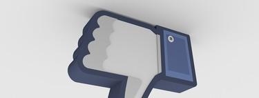 Facebook debe poco a los medios y mucho a sus usuarios, sin embargo ha elegido dar la espalda a todos