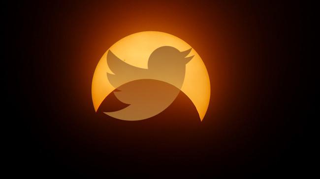 Permalink to Así podrás ver en vivo y desde Twitter el próximo eclipse solar total