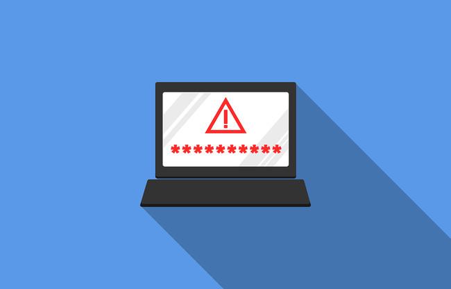 Permalink to PassProtect es una extensión para Chrome que te avisa cuando usas una contraseña hackeada
