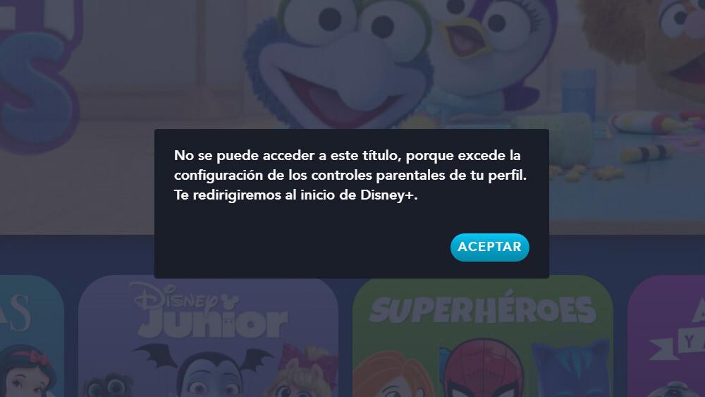 Disney+ elimina películas como 'Dumbo' y 'Peter Pan' de los perfiles infantiles por su contenido potencialmente racista