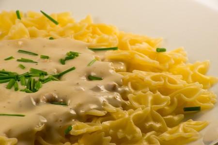 Pasta 541767 1280