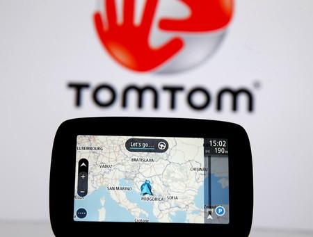 Resultado de imagen de Huawei encuentra sustituto para Google Maps