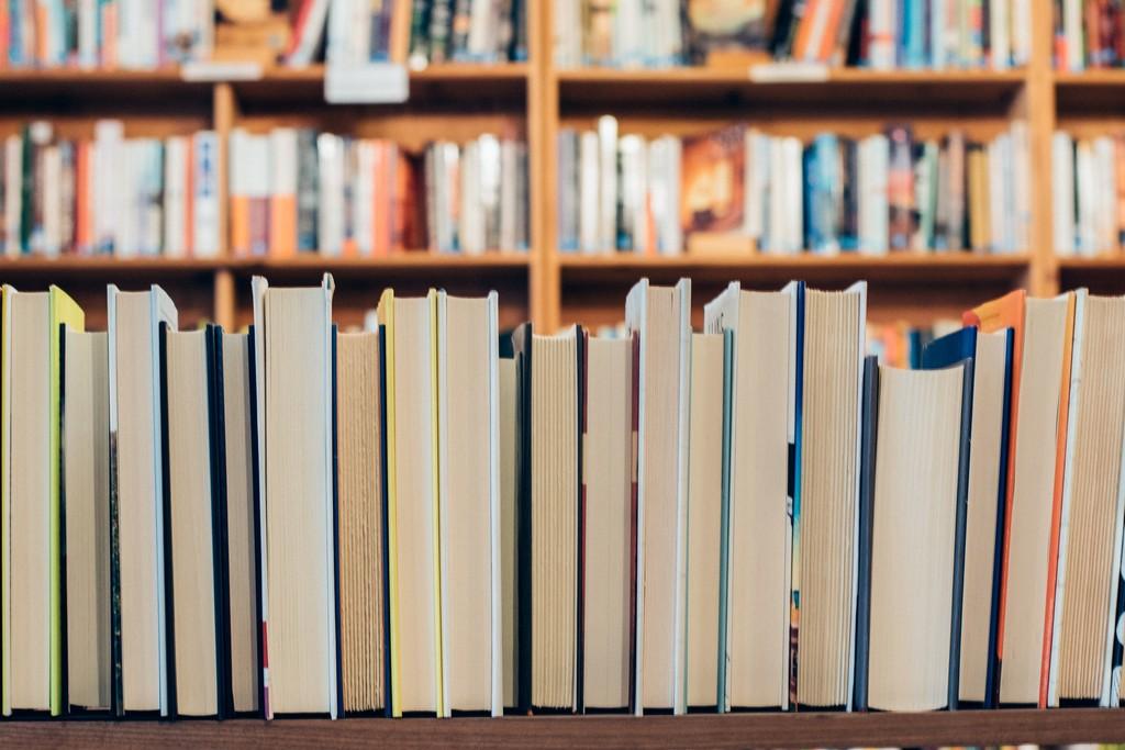Internet Archive ofrece gratis 1,4 millones de libros al suspender las listas de espera para sus copias digitales