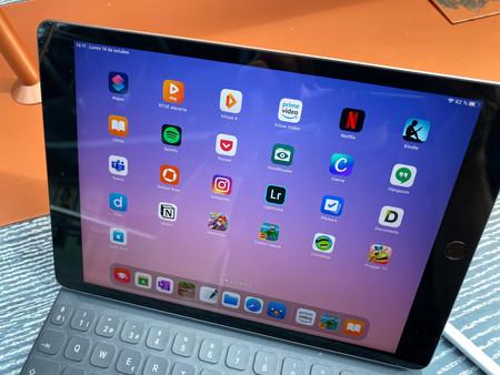 iPad 2019 02