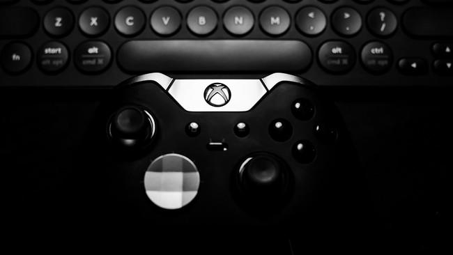 Permalink to Xbox Scarlett: una nueva generación que llegaría con dos consolas y un servicio de juegos en streaming basados en la nube