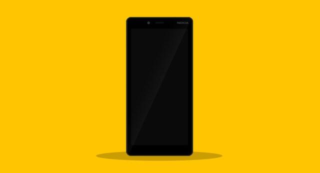 Nokia 1 Plus: el más básico de la gama se filtra con mejor coprocesador y mayor pantalla, pero la misma RAM