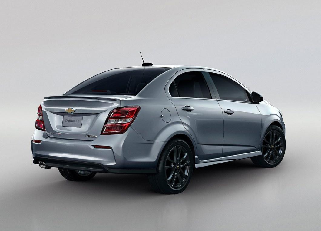 Image Result For  Chevrolet Hatchback