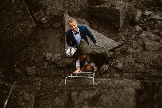 Trolltunga Wedding Session Priscila Valentina 18