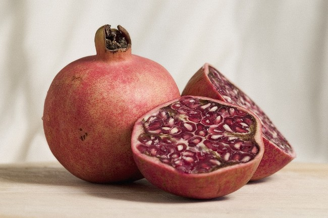 Pomegranate 2086545 1280