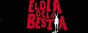 'El día de la bestia': la comedia satánica de Álex de la Iglesia sigue siendo una auténtica gozada 25 años después de su estreno