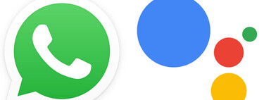 How to send and listen to WhatsApp messages with the Google Assistant