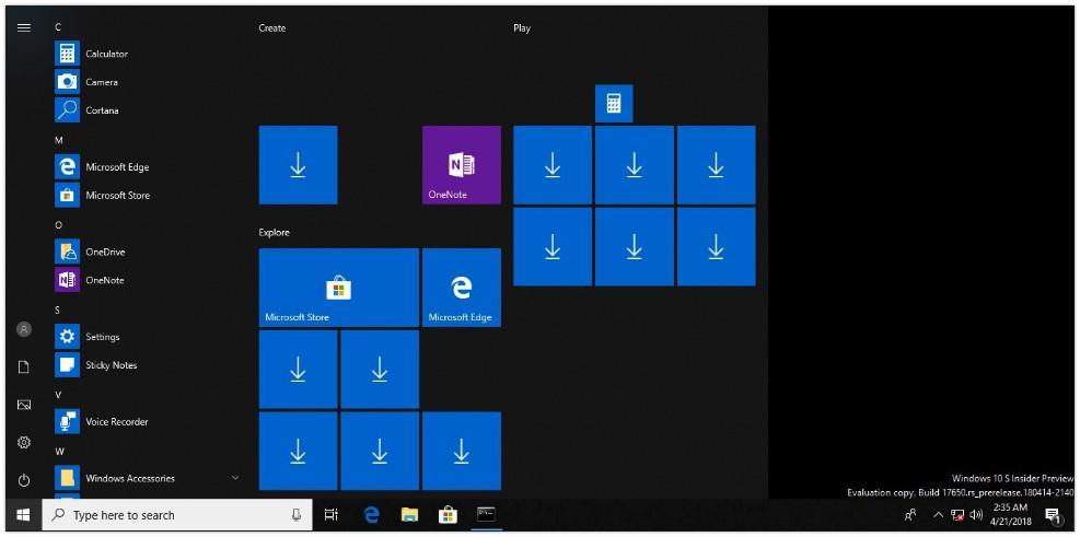 Los usuarios de Windows no actualizan su software, el 55% de los programas que instalan se quedan en versiones viejas e inseguras