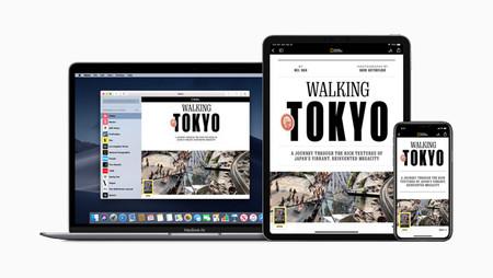 Apple News Plus Natgeo Iphone Ipad Macbook Pro Screen 03252019 Big Jpg Medium