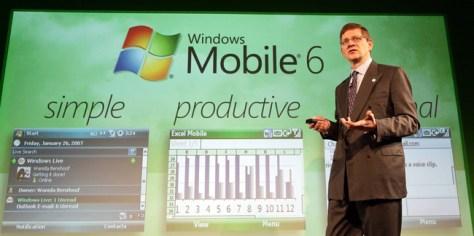 Windows 6