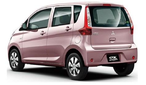 Kei Car 2