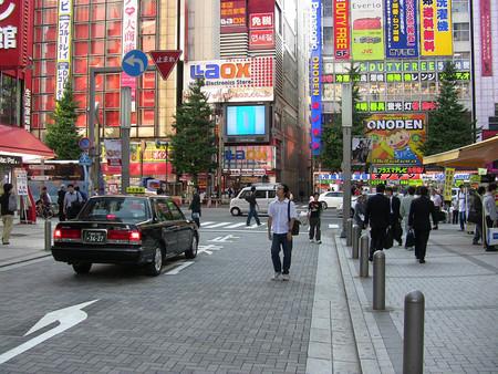 Japon Diesel 02