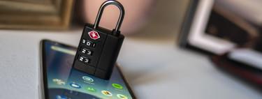 COMSec, la app que usan los ministros españoles en su móvil para cifrar llamadas y mensajes