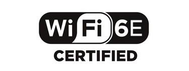 WiFi 6E de 6GHz: qué es y qué mejorías supone