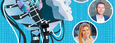 De qué serán capaces la inteligencia artificial y el machine learning en 10 años: los mayores expertos nos responden