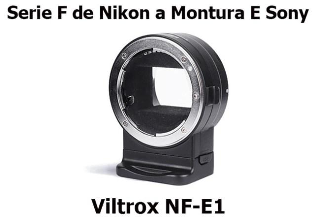 Nf E1r
