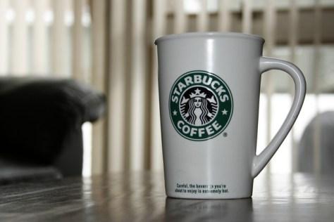 portada café ibeacons