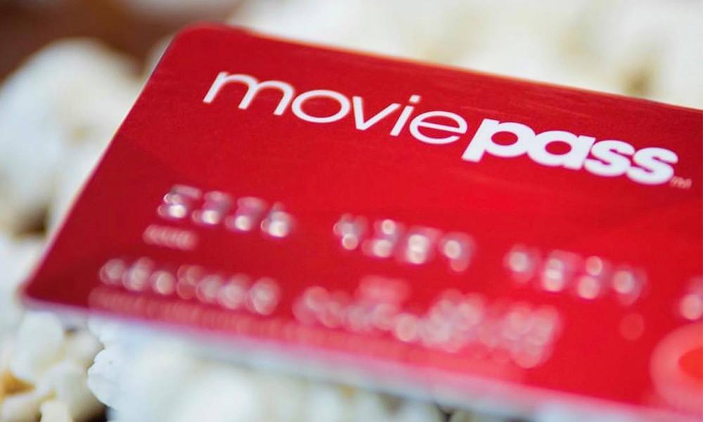 Permalink to El CEO de MoviePass, la tarifa plana para ir al cine, afirma que llegarán a España en 2019