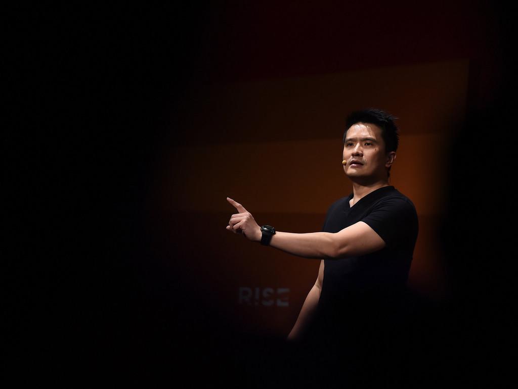"""Permalink to """"For gamers, by gamers"""": así es como Razer compite con los fabricantes que se están sumando a la industria gamer"""