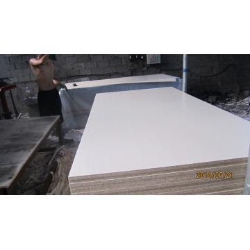 chine mdf meubles agglomere fabricant et fournisseur
