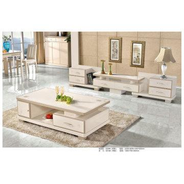 set de sofa en cuir moderne de chine chambre enfants fournisseur et fabricant de chaise en plastique