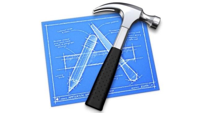 Apple-developer-center