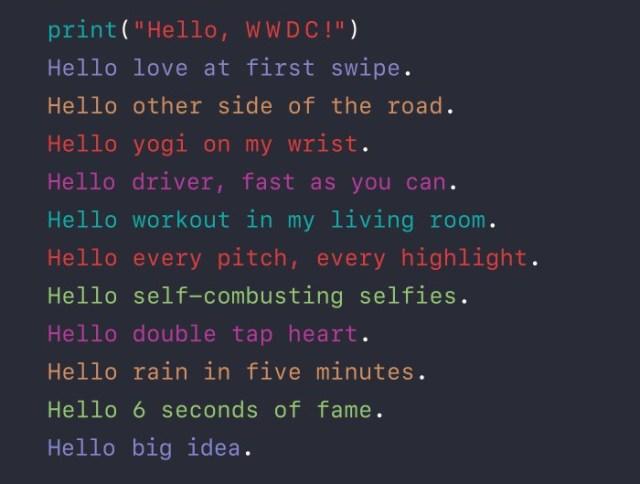 WWDC-2016-web