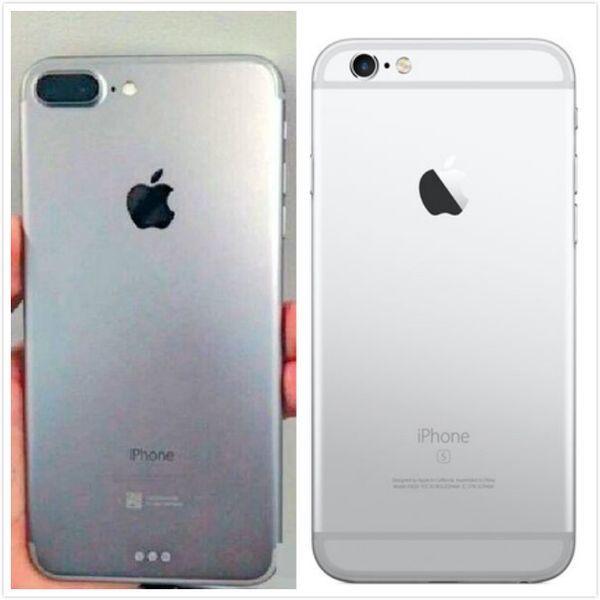 iPhone7SmartConnector
