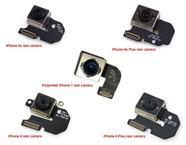 Estabilizador cámara <stro data-recalc-dims=