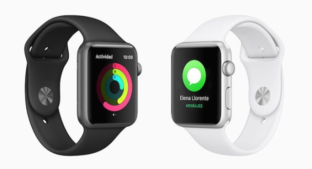 Producto-Apple-Watch-Series-1-2