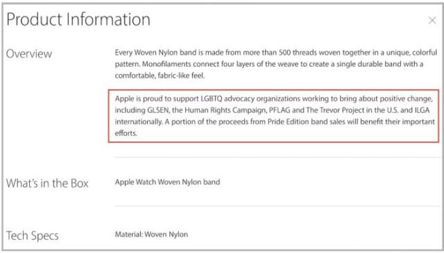 Apple Watch Pride Edition_3