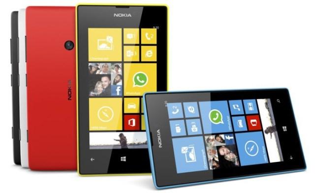 Nokia <stro data-recalc-dims=