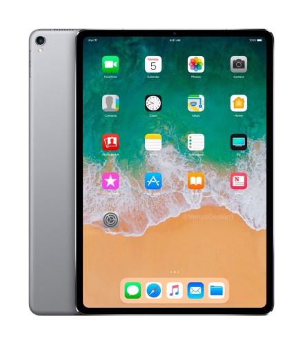 iPadProRender3