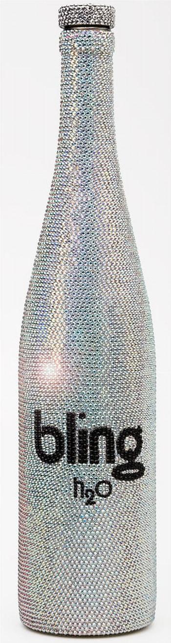 botella_bling-h2o_diamante_agua