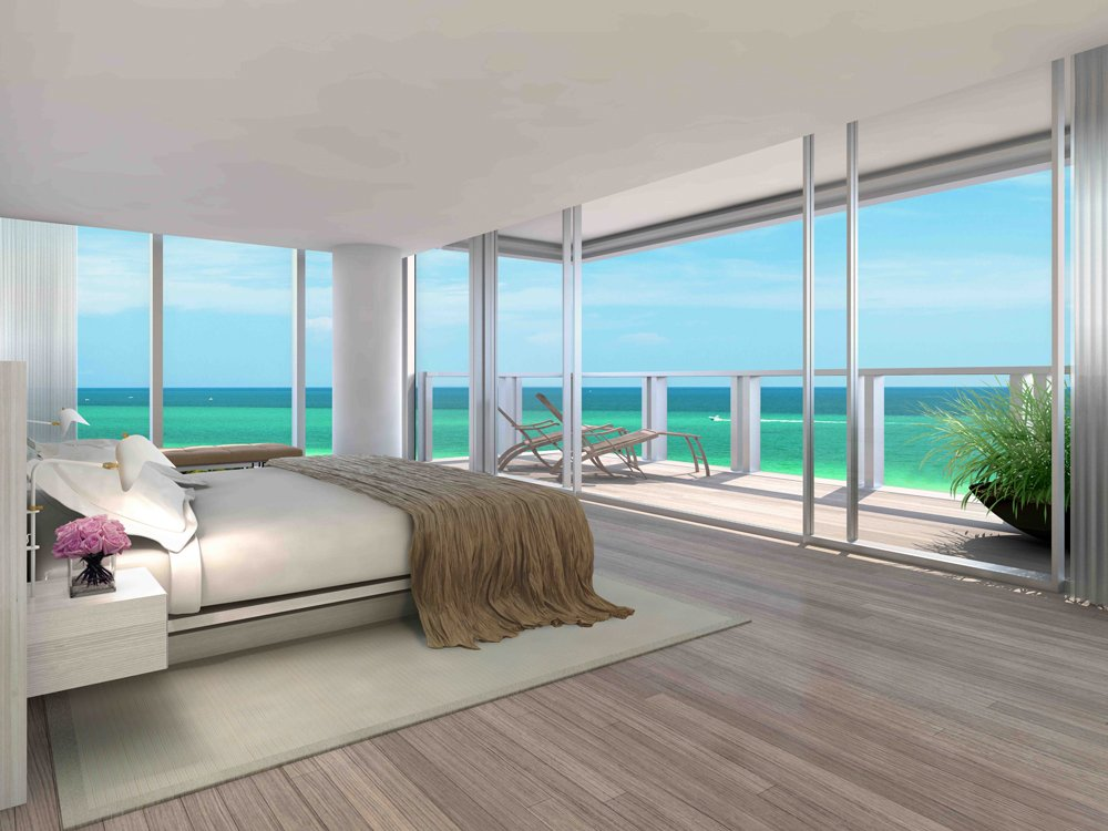HOUSE OF THE DAY: 'As Seen On TV' Tycoon Buys Miami's